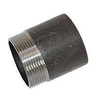 Резьба стальная ГОСТ 6357-81 Ду50