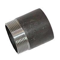 Резьба стальная ГОСТ 6357-81 Ду100