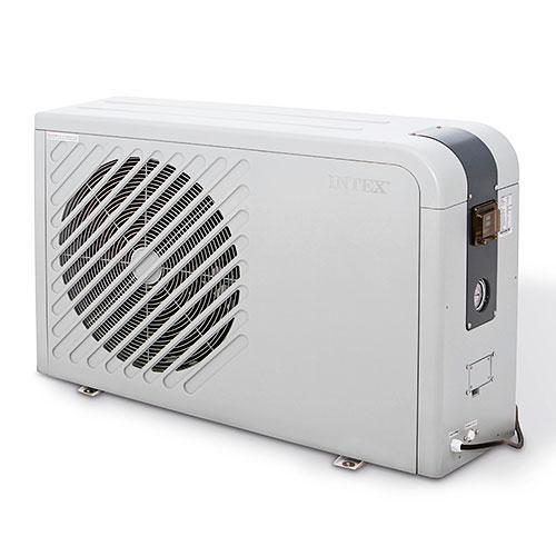 Тепловой насос Intex (28614)
