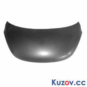 Капот Hyundai i-10 07-10 (FPS) FP 3218 280 664000X020
