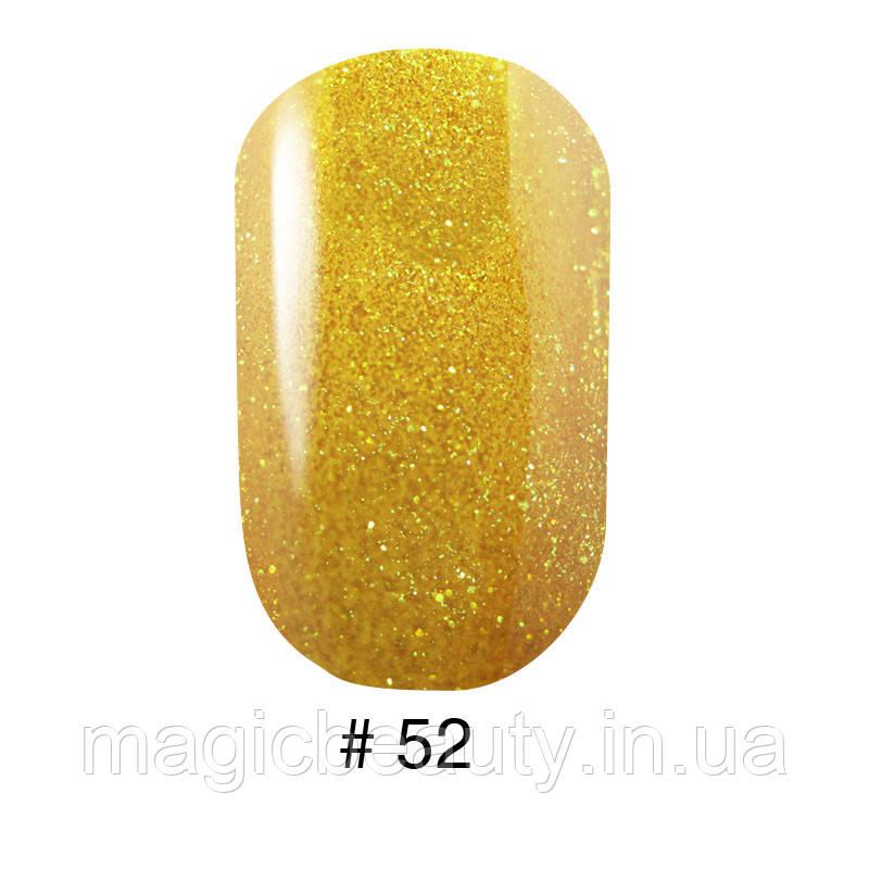 Гель-лак G.La Color №52