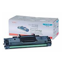 Оригинальный тонер-картридж Xerox 106R01159 (Phaser Xerox 3117)