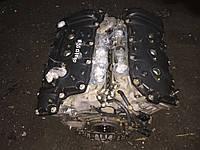 Двигатель БУ Шевроле Камаро 3.6 LLT Купить Двигатель Chevrolet Camaro 3,6