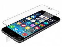 Защитное стекло для Iphone 6 / 6s plus