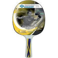 Теннисная ракетка Donic Appel gren Line 400 Egro