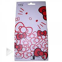 Наклейка на телефон IP-4G Сartoon membrane, цветная пленка для телефона