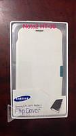 Чехол Samsung Note 2 Flip cover Ht-30, Чехол на мобильный телефон