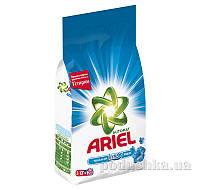 Стиральный порошок Ariel Автомат Touch of Lenor Fresh 3кг