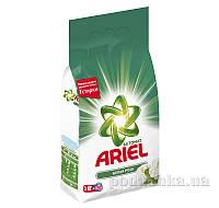 Порошок Ariel Автомат Белая Роза 3кг