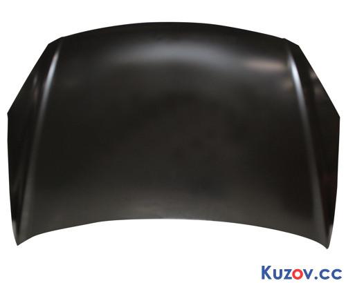 Капот Hyundai i30 FD 07-12 (FPS) FP 3219 280 664002L010