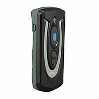Мини-сканер штрих-кодов Cino PF680BT