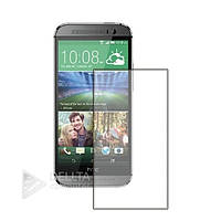 Защитное стекло для смартфонов HTC m8