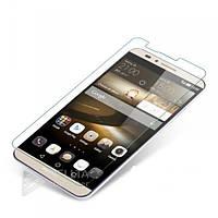 Защитное стекло для смартфонов Huawei mate 7