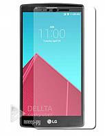 Защитное стекло для смартфонов LG G4