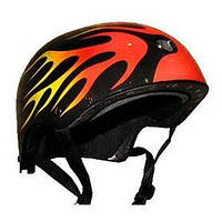 Шлем джампера