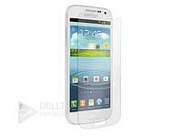 Защитное стекло для смартфонов Galaxy S4