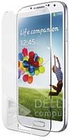 Защитное стекло для смартфонов Galaxy S4  / i9500 / i9505 / i9508