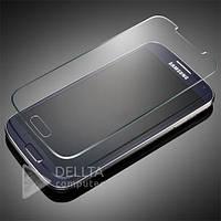 Защитное стекло для смартфонов Galaxy S3 mini / i8190