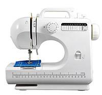 Швейная машинка FHSM-506 Tivax