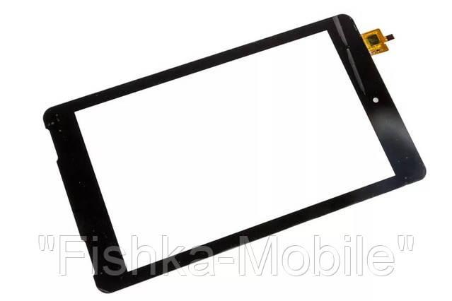 Тачскрин Teclast P78 P78S сенсор для планшета 7