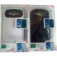 Обложка Samsung SIII IFACE GD-1, Чехол для телефона