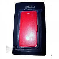 Чехол - книжка к Iphone 4G / 5G Accessories HT-1, Чехол на мобильный телефон