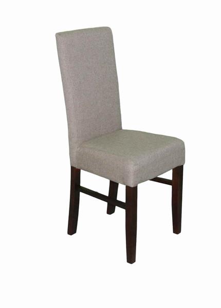 Деревянный стул из древесины хвойных пород. Модель ЖУР-12, Скиф