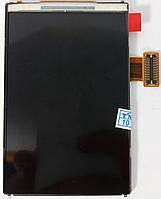Дисплей (экран) SAMSUNG S5830i, S5839i Galaxy Ace