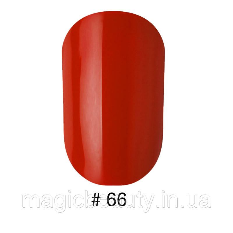 Гель-лак G.La Color №66