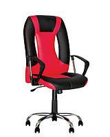 Кресло руководителя SPORT-9 (COMFORT) (Nowy Styl)