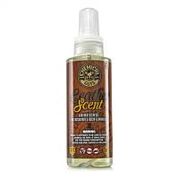 Освежитель воздуха «Аромат новой кожи» Leather Scent Premium Air Freshener & Odor Eliminator AIR_102_04
