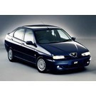 ALFA ROMEO 146 (1994-2001)