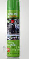 Чистящее средство FH-HB016, пенный спрей, полироль, очистка любых поверхностей, 650 мл, Спрей для чистки поверхностей FH-HB016