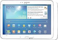 Защитное стекло для планшета Galaxy N8000 / P5100 / Galaxy Note