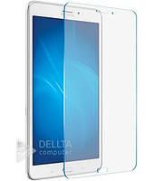 Защитное стекло для планшета Galaxy Tab3 / P3200