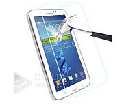 Защитное стекло для планшета Galaxy T310 / T311 / Galaxy Tab3