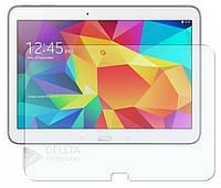 Защитное стекло для планшета Galaxy T530 / T531 / 535 / Galaxy Tab4