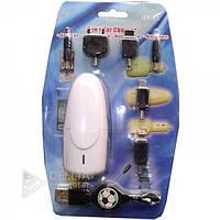 Зарядное устройство HT-01 (B9) 5VDC 1000mA, Зарядка для телефона