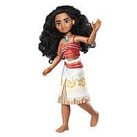 Кукла Дисней Моана (Ваяна) Hasbro, фото 1