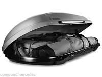 Контейнер на крышу Mercedes-Benz Новый Оригинальный