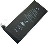 АКБ Оригинальный аккумулятор, батарея iPhone 4