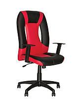 Кресло руководителя SPORT R (Nowy Styl)