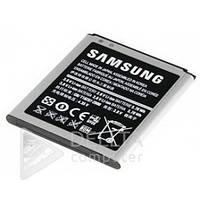 Батарея для Samsung Galaxy S3, Li-Ion, 2100.0 мА/ч,  3.5 В, EB-L1G6LLU, аккамулятор для телефона