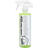 Освежитель «Лимон Лайм» Lemon Lime Scent Premium Air Freshener & Odor Eliminator AIR_106_16