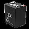 Аккумулятор AGM LPM 12 - 5.0 AH