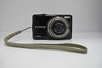 Фотоаппарат Fujifilm FinePix JV300 (FR-3763)