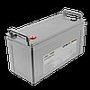 Аккумулятор мультигелевый AGM LP-MG 12 - 100 AH