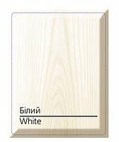 Лазурь для древесины COLORTEX Kompozit 2,5 л Цвет: Бесцветный