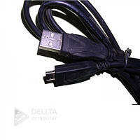 Кабель, провод USB Universal TO SAMSUNG,sony,nikon камера, шнур юсб универсальный