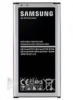 Батарея для телефона Samsung Galaxy S5, Li-Ion, 2800 мАч, 3.5 В, аккумулятор для смартфона Samsung Galaxy, аккумяляторная батарея Samsung Galaxy